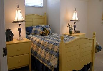 Выбираем покрывала для спальни