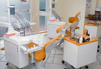 Технологии пломбирования зубов