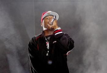 50 Cent: Разбогатей или умри