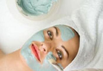 Синяя глина: полезные свойства
