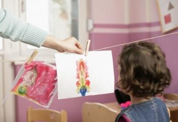 Детское развитие: как пополнить словарный запас малыша