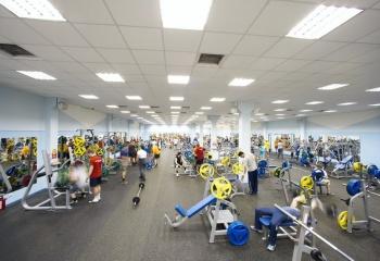 Что нужно знать при выборе фитнес-клуба