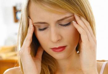 Жизнь без головной боли