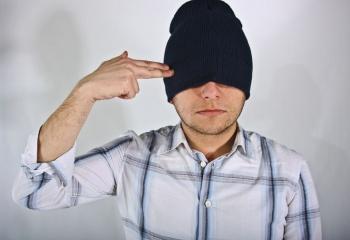 8 качеств, которые больше всего раздражают мужчин в девушках