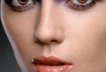 Виды макияжа от Леона Клима