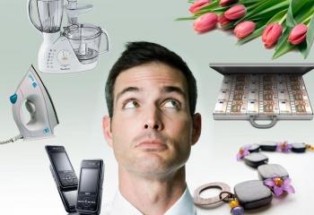 Финансовая сторона супружеской неверности