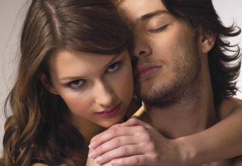 Возбуждающие средства для мужчин и женщин