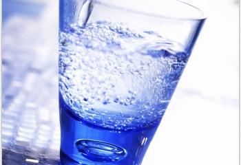 Лечебные и целебные свойства воды против целлюлита