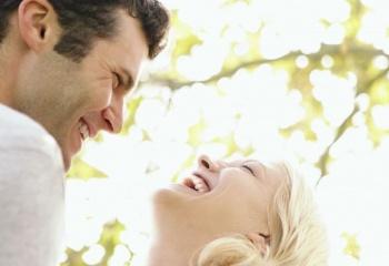 4 простых способа выражения мужской любви