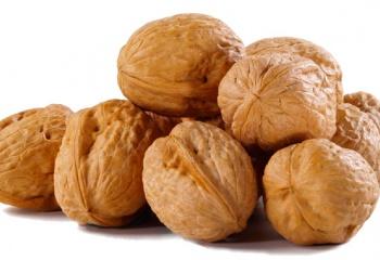 Масло грецкого ореха: состав, свойства, применение и лечение