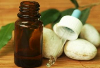 Каменное масло: химический состав, применение и противопоказания