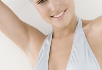 Упражнения на гибкость и снятие усталости рук