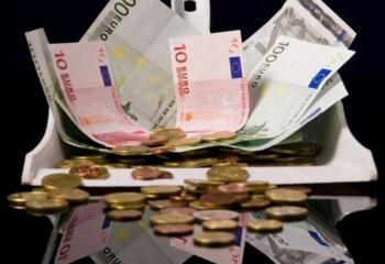 Ароматы богатства и денег