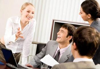 Тактики общения: как добиваться желаемого?