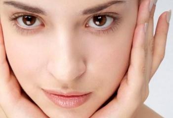 Средства лечения покраснений кожи лица