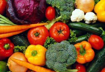 Принципы, рацион, меню сбалансированного питания на 5 дней