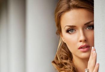 Магия взгляда: хитрости макияжа глаз