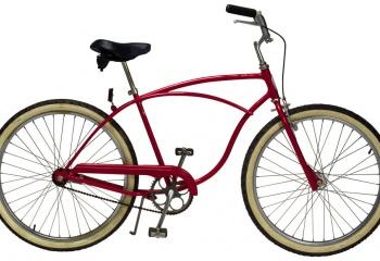 Как выбрать велосипед и экипировку к нему