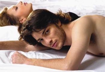 Мужские советы для хорошего секса