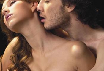Секреты достижения женского оргазма