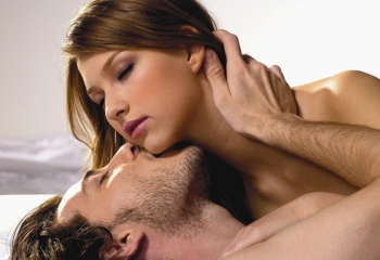 Восточный секс и приемы