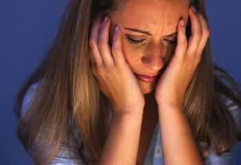 Депрессия и невроз: выход есть всегда!