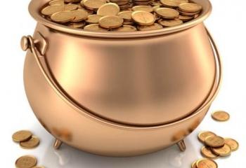 Магия привлечь деньги ритуал новый закон о возврате денег при покупке