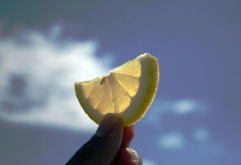 Лимонная диета: правила и рекомендации