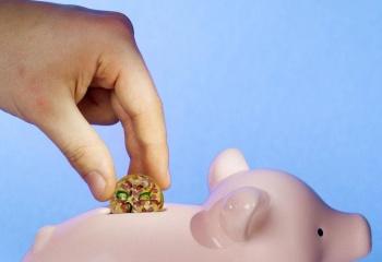 Как составить грамотный семейный бюджет