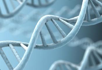 Гены не властны над характером