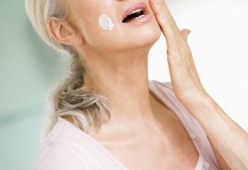 Алмазы для вашей кожи