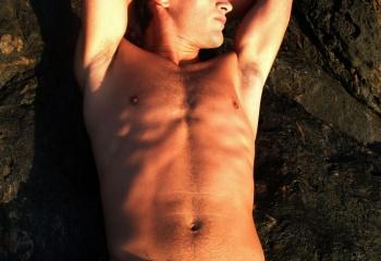 Почему некоторые парни геи фото 255-335