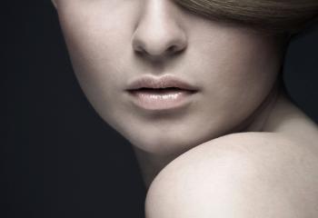 Любопытные факты о волосах
