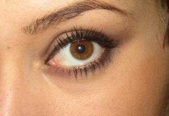 Скорая помощь для опухших глаз