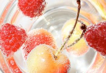 Зимняя диета. Худеем и укрепляем иммунитет