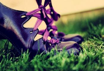 Туфли: как выбрать, с чем носить, с чем сочетать