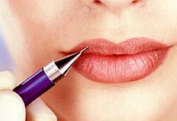 Советы по макияжу губ