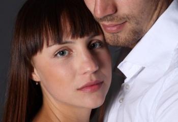 10 священных правил выживания для любовницы