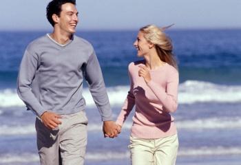 Мужское счастье — полноценный семейный секс
