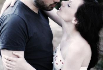 Сексуально озабоченный мужчина: сексуальность и половое влечение мужчины