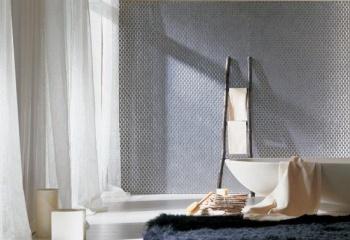 Дизайн ванной комнаты - выбери свой стиль
