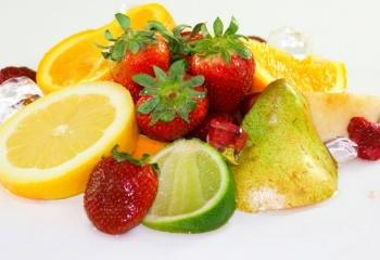 Фрукты для похудения: какие фрукты способствуют похудению