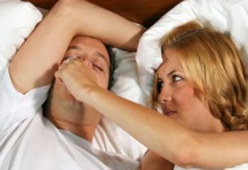 Мужские ошибки в постели: исправляем вместе