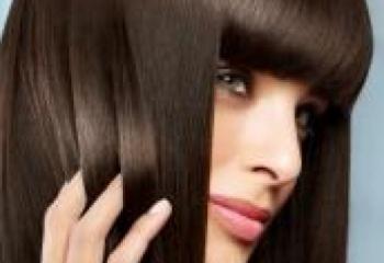 как помочь при интенсивном выпадении волос