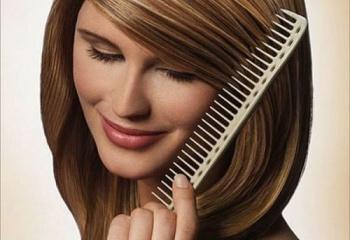 Здоровые и красивые волосы? Легко!