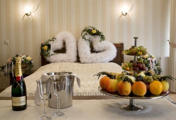 Тайны первой брачной ночи: обряды народов мира