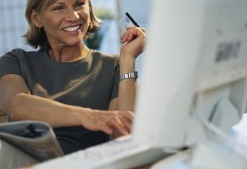 Женщина и руководитель: как совместить эти понятия?