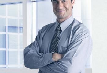 Рабочие привычки, которые стоит и не стоит приносить домой