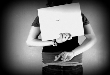 Язык жестов, или как научиться читать чужие мысли