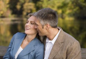 10 способов освежить чувства